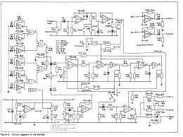 electronic drum schematics cgs synth net modules cgs47 cynare html