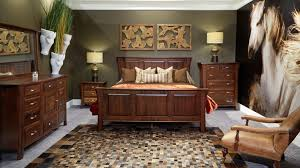 Furnitures Ideas Fabulous Furniture Store Pensacola Pensacola Fl