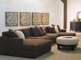 Sectionals Living Room Furniture Alessandro Leather Sectional Living Room Furniture Collection