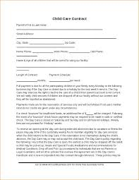 Printable Printable Babysitter Forms Permission To Treat Form