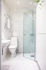 White Marble Bathroom Tiles Interior Design Ideas Marble Tile Amazing White  Marble Bathroom Design Ideas