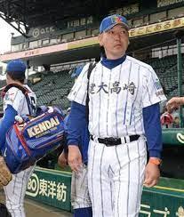 健 大 高崎 野球 部