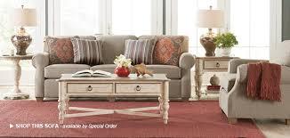 Images of living room furniture Modern Living Room Furniture Johnny Janosik Living Room Furniture Johnny Janosik Delaware Maryland