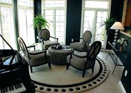 round dining rug round table rug circle dining room rugs round dining room rugs round dining