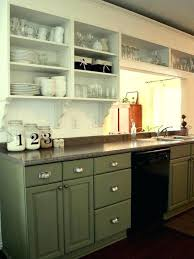 removing kitchen cabinet removing kitchen cabinet removing styles from cabinet com removing kitchen cabinet doors for