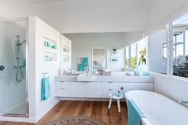 bathroom design themes. Best Design Ideas For Bathroom Decorating Themes Incredible Small Intended Beach House