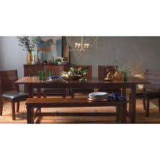 Rectangular Kitchen Dining Table Sets Hayneedle