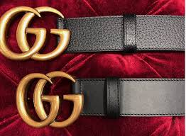 Gucci Children S Belt Size Chart Gucci Belt Review Comparison How To Choose Size And Width