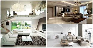 Luxury Living Room Designs Living Room Ideas Archives