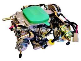 Carburetor for Toyota 4Y 21100-71081 21100-71081,China Auto Parts ...