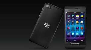 blackberry z10 wallpaper hd 760609