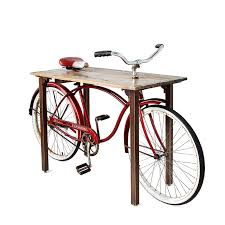 furniture examples. Portable Bicycle Tables Furniture Examples