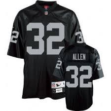 Los Angeles Jersey Los Raiders Angeles