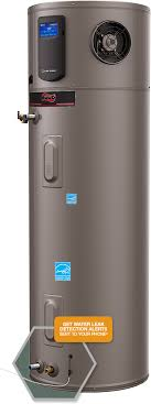 ruud water heater prices. Simple Heater Loading Rebates Throughout Ruud Water Heater Prices