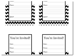 black and white printable birthday cards printable black and white birthday cards printable happy birthday