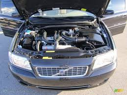 2002 volvo s80 engine diagram related keywords suggestions 2015 mercedes benz e250 in addition 2002 volvo s80 engine diagram as
