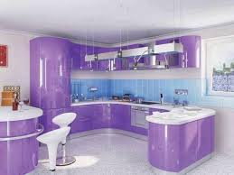 Best 25+ Purple kitchen interior ideas on Pinterest | Colors for home,  Color tones and DIY painting interior of house