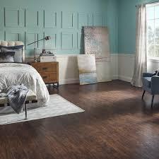 color pergo laminate flooring reviews