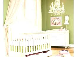 baby room chandelier fan rooms for elegant girl nursery large size of girls wall lighting