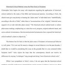 resume sample critical analysis essay examples moresume cocritical analysis essay example paper sample critical analysis essay example of critical analysis essay