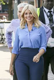 I was introduced to this by a twitter legend! Holly Willoughby Furious As Photo Used In Diet Pill Ad Express Digest