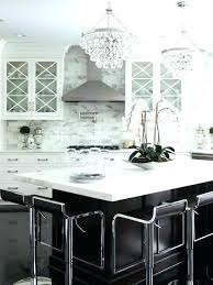 kitchen island chandeliers small kitchen island chandeliers