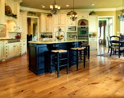 Hardwood Floors In Kitchen Pros And Cons Kitchen Mats For Hardwood Floors Finogaus