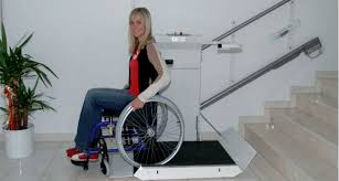 amazing power stair chair lifts inspiration contemporary power stair chair lifts construction