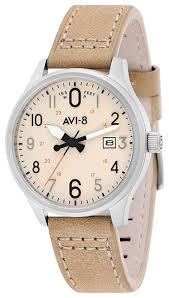 Наручные <b>часы AVI</b>-<b>8 AV</b>-<b>4053</b>-0H — купить по выгодной цене на ...