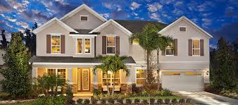 architectural photography homes. Architectural Photography · Image Result For American Houses Sale Homes E
