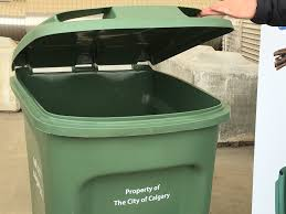 calgary s green cart composting program to start in june 660 news