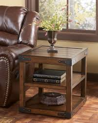 build your own rustic furniture. Build Your Own Rustic End Table Endearing Coffee Along With Tables Rusticcoffee As On Diy Furniture O