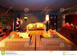 Wohnzimmer Frisch Orientalisches Wohnzimmer Orientalisches