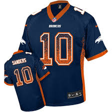 Returns Free Broncos Shipping Eligible Nfl Awesome Jerseys Collection Jersey On And Items Buy Cheap Of Our