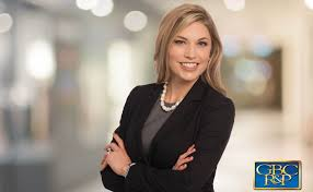 Congrats! Partner Andrea Smith Named Leader in the Law | GBC Law | Personal  Injury Attorney