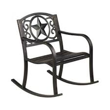 f be8600fafd ccd4c glider rockers outdoor rocking chairs