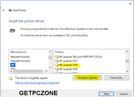 This is a diagnostic tool that is designed to solve any offline. Getpczone Hp Laserjet 1018 Driver Download 32 64 Bit