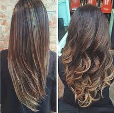 Hoe Kan Je Donker Gekleurd Haar Blonderen Lichter Maken Of