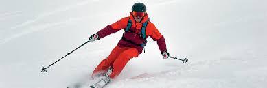 Ski Goggles Buying Guide Ellis Brigham Mountain Sports