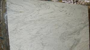 bianco romano granite is a natural stone is the best choice for pre cut granite countertop granite work surfaces countertops bathroom