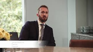 James Spencer | Corporate and Finance Lawyer | Alston & Bird