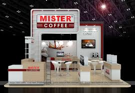 Scroll down for 4 more mister coffee. Designer Mister Coffee Fhm 15 On Behance