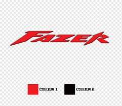 yamaha fz16 yamaha motor company logo