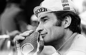 Décès de Raymond Poulidor, un des géants du cyclisme | Le Devoir