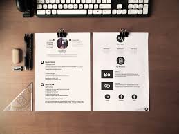 gorgeous mini st resume templates the american genius click any image to the template