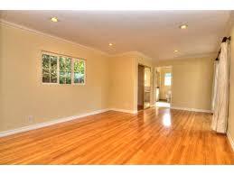 Old Solid Wood Vs New Engineered Redoakjpgrefinishing Hardwood Floors  Laminate Flooring Click