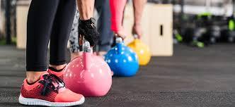 gym membership deals free