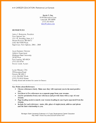Cover Page Of Resume Template Cover Letter Sample Of Resume Reference Page Latex 93
