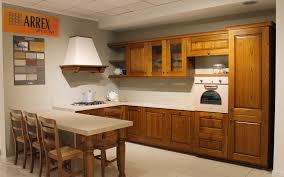 Arredamento cucina classico moderno madgeweb.com idee di