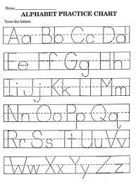 free printable letter stencils e